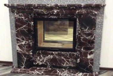 камины из мрамора, мраморные камины, камин мраморный, камины из натурального камня, камины из камня, камин из камня, мрамор камин, отделка камина мрамором, отделка камина камнем, облицовка камина натуральным камнем, каменный камин, мраморные порталы для каминов, облицовка камина камнем, камины из мрамора цена, мрамор для камина, камин из оникса, камины отделка камнем, портал для камина из искусственного камня, мраморные каминные порталы, натуральный камень для облицовки камина, камни для камина, искусственный камень для камина, камень для облицовки камина, облицовка каминов камнем, порталы для каминов из мрамора, камин из искусственного камня, отделка камина искусственным камнем, купить мраморный камин, камины из мрамора и гранита, портал для камина из камня, камин из природного камня, декоративный камень для камина, изготовление каминов из мрамора, каминные порталы из камня, порталы для каминов из искусственного камня, каминные порталы цена, облицовка камина цена, камин камень, камень для отделки камина, мраморный портал для камина, купить камин из мрамора, облицовка каминов и печей, каминные порталы купить, отделка камина натуральным камнем, камины из камня купить, камины из камня цены, камины из дикого камня фото, камины из натурального камня фото, камины из искусственного камня фото, камин из камня цена, камины из природного камня фото, камины из камня в интерьере, камины из камня фото дизайн, камины из камня в интерьере фото, камины из камня фото в интерьере, камины барбекю фото из природного камня, камины из декоративного камня фото, камин из декоративного камня фото, камины из камня в интерьере гостиной фото, камин из камня в интерьере, камин из камня в интерьере фото, камин из камня купить, камины из камня цена, камины из камня цены на работу, камины из камня дизайн фотогалерея, камин из дикого камня фото, камины из натурального камня фото в современном стиле, барбекю коптилка и камин из камня фото, камин из искусственного камня фото, камин из камней в интер